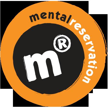 Mental Reservation